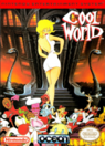 cool world rom