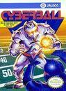 cyberball rom