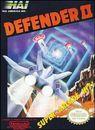 defender 2 rom