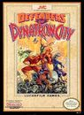defenders of dynatron city rom