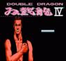 double dragon 4 rom