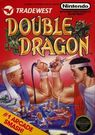 double dragon (nude hack) rom