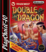 double dragon (pc10) rom