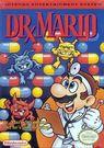 dr mario (ju) [t1] rom