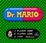 dr mario (pc10) rom