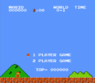 dragon mario bros (smb1 hack) rom