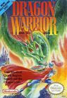 dragon warrior [t-port1.1] rom