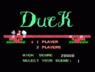 duck rom