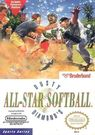 dusty diamond's all-star softball rom