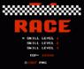 f-1 race rom