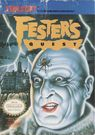 fester's quest rom
