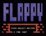 flappy rom