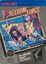 freedom force (vs) rom