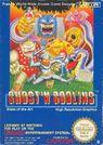 ghosts & goblins hardtype (hack) rom