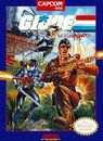 gi joe - the atlantis factor rom