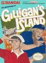 gilligan's island rom