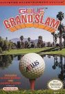 golf grand slam rom