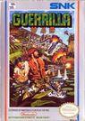 guerrilla war rom