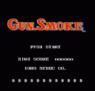 gun smoke rom