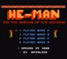 he-man (kung fu hack) rom