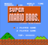 headless bros (smb1 hack) rom