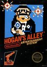 hogan's alley (ju) [p2] rom