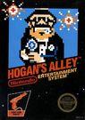 hogan's alley (vs) rom