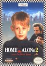 home alone 2 - lost in new york rom