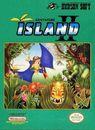 hudson's adventure island 2 [t-port1.0] rom