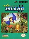 hudson's adventure island 2 [t-span1.0] rom