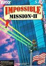 impossible mission 2 rom
