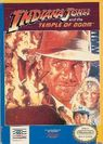 indiana jones and the temple of doom rom