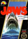 jaws rom