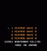 king koopa arcade (donkey kong hack) rom