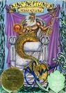 king neptune's adventure rom