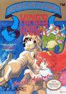 king's knight rom