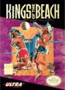 kings of the beach rom