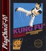kung fu (pc10) rom
