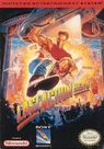 last action hero rom