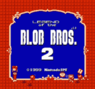 legend of the blob brothers 2 v1.0 (smb2 hack) rom