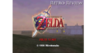 legend of zelda, the [t-swed1.02b][a1] rom