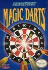 magic darts rom