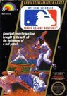 major league baseball rom