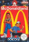 mcdonaldland rom