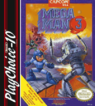 mega man 3 (pc10) rom