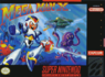 mega man 6 [t-swed_partial] rom