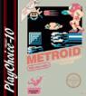 metroid (pc10) rom