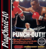 mike tyson's punch-out!! (pc10) rom