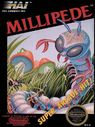 millipede 2000 (newer) (millipede hack) rom