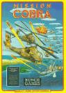 mission cobra rom